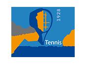 TennisClub Blau-Weiß e.V. Lemgo