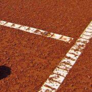 Tennisclub Blau-Weiß Lemgo