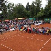 NDJT 2020 | Tennisclub Blau-Weiß Lemgo